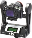 Gigpan - panorama - Epic Pro Robotic Mount - McLaren Photographic - virtual tours - interactive