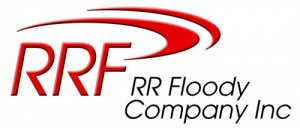 About Us - Client Testimonials - Video Production - RR Floody