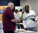 Manufacturing Career Fair - TMA - Technology & Manufacturing Association - Bethel New Life - skills training - STEM -