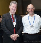 Reshoring Initiative - Harry Moser, President - FABTECH 2015 - Greg Sweigert - RACO Industrial - SME